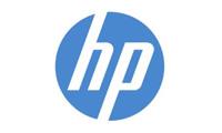 hp1020打印机驱动下载 v1601 官方版