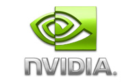 NVIDIA GeForce Go 7200显卡驱动 v20.013 最新版