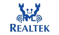 瑞昱realtek high definition audio声卡驱动 v2.7 官方版
