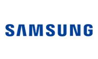 Samsung三星943NW液晶显示器驱动 通用版