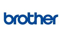 兄弟QL-1100打印机驱动下载 通用版