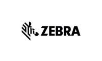 斑马Zebra GT810驱动下载 v1.0 正式版