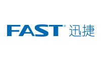 FAST迅捷FW54C/FW54P无线网卡驱动下载 v19.111 官方版