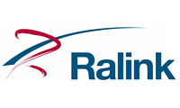 Ralink RT2770无线网卡驱动 官方最新版