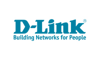 Dlink DE-660无线网卡驱动下载 v19.112 最新版