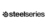赛睿SteelSeries Engine 3驱动 v3.13.4 免费版