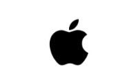 苹果magic mouse无线鼠标驱动 v1.0 官方绿色版