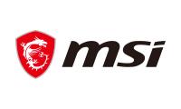 MSI Afterburner微星显卡超频工具下载 v4.6.0 中文版