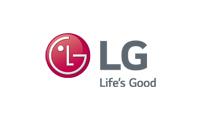 lg27ul550驱动下载 v4.43 稳定版