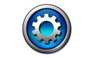 驱动人生官方下载 v8.0.0.100C 绿色版