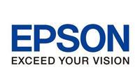 Epson ME OFFICE 1100打印机驱动 v7.8.5 免费版