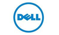 Dell Update官方版 v1.9.5.0 最新版