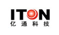 亿通ITON 320C CDMA上网卡驱动 v1.0 免费版