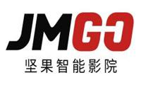 坚果(JMGO)