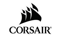 海盗船corsair icue软件 v3.15.101 官方版