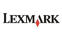 Lexmark利盟Z32打印机驱动下载 v20.117 绿色版
