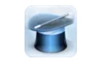 driver magician驱动备份还原工具 v5.2 汉化绿色版