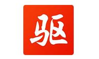 驱动精灵万能网卡版pc下载 v9.61.3708.3054 官方版