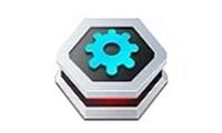 360驱动大师官方下载 v2.0.0.1470 网卡版
