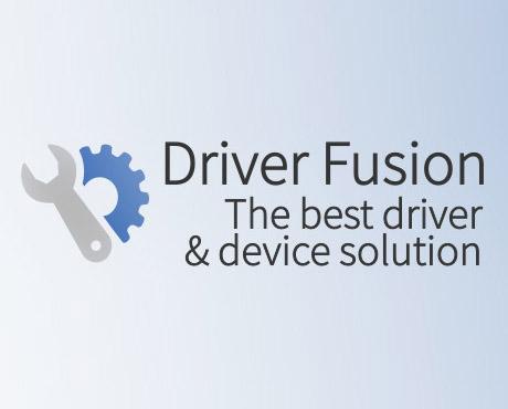 Driver Fusion下载 v7.2 中文版