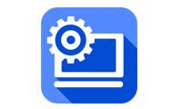 联想驱动管理软件下载 v2.7.111.1043 官方版