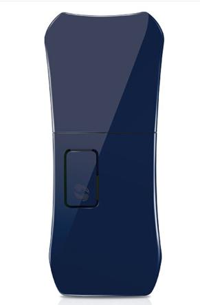 FW54U无线网卡驱动