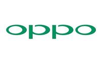 oppor9s手机驱动下载 v2.2.6 电脑版