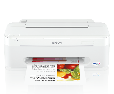 Epson1100打印机驱动下载