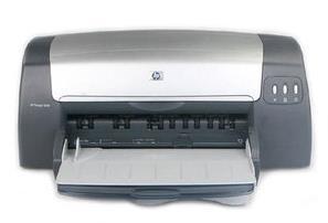 惠普1280打印机驱动截图