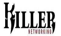 杀手(killer)e2200网卡驱动 v1.1.38.1281 最新版