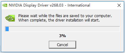 宏基4750g显卡驱动安装方法2