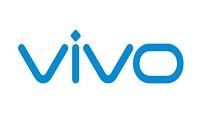 vivo手机驱动程序 v2.0.0.3 官方版