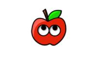 苹果驱动精灵MultiBeast v11.3.0 最新版