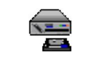 驱动备份精灵官方下载 v2.62 绿色版