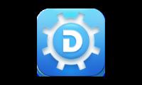 蜗牛驱动Snail Driver下载 v1.0.0.3 官方版