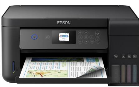 epson lq-630k驱动下载