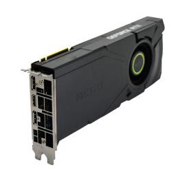 nvidia geforce 510驱动下载