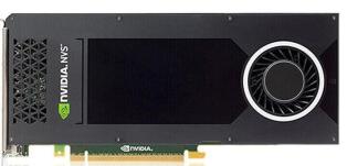 nvidia geforce 405驱动下载