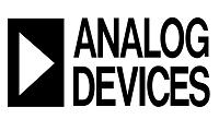 亚德诺Soundmax ad1888声卡驱动 v6.10 最新版