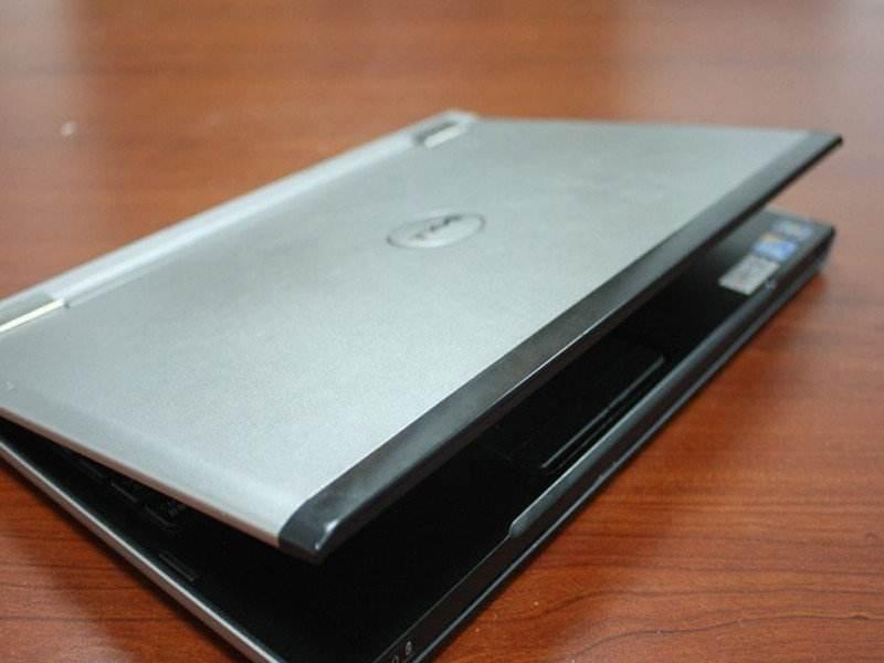 戴尔v131笔记本声卡驱动