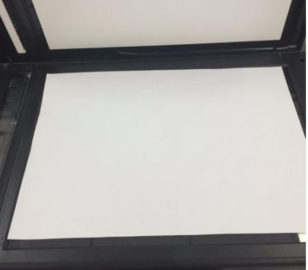 如何使用hpg4010扫描仪扫描文件到电脑图片1
