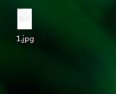 如何使用hpg4010扫描仪扫描文件到电脑图片9