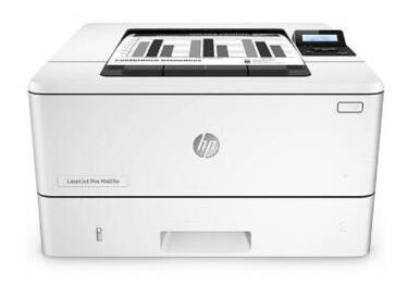 hp403打印机驱动截图