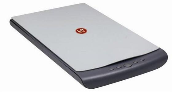 紫光la2800扫描仪驱动截图