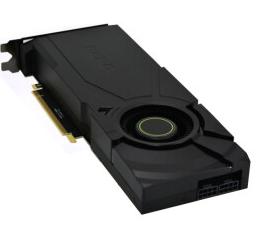 nvidia6200显卡驱动