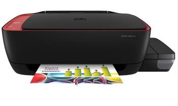 hp1008打印机驱动官方下载