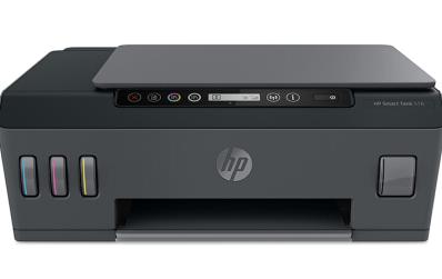 惠普m1005打印机驱动程序下载