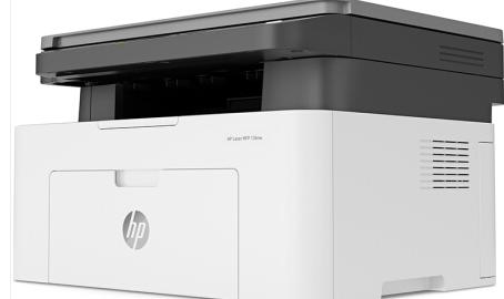 HP LaserJet M148dw驱动