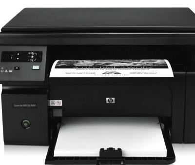 HP LaserJet M30w驱动
