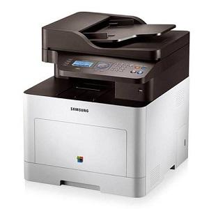 三星c3010nd打印机驱动截图